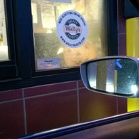 Photo taken at Wally's Burger Express by Capt. Spastic on 9/4/2016