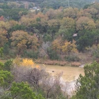 Photo taken at Balcones Canyonlands Preserve by Capt. Spastic on 11/5/2017