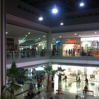 Foto tomada en Galerías Pachuca por Irving T. el 8/2/2013