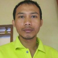 Photo taken at Kantor SAMSAT Arga Makmur by Pelatihan Mekanik O. on 11/7/2014