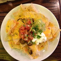 Photo taken at California Tortilla by Miry A. on 9/20/2014