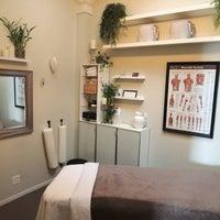 Photo taken at Mend - Human Repair Shop & Massage by Mend - Human Repair Shop & Massage on 7/25/2015