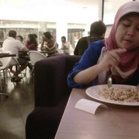 Photo taken at Solaria by Oliped P. on 12/15/2013