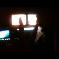 Photo taken at Aladin Karaoke by SheBebymonster on 10/14/2012