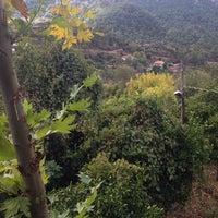 Photo taken at Bayır by Adile E. on 10/18/2013