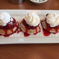 Photo taken at Perkins Restaurant & Bakery by 🍀Kelli M. on 5/8/2015