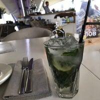 Foto tirada no(a) Parus Cafe por Marina L. em 4/16/2018