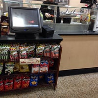 Photo taken at Wawa by Corky E. on 11/2/2013