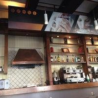 Photo taken at Cafe de Indias Coffee Shop by Quiquecicle on 2/23/2014