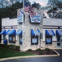 white castle photos reviews south amboy nj