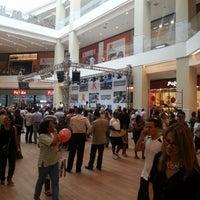 Foto tirada no(a) JK Shopping por Mauro A. em 11/16/2013
