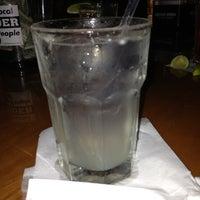 Photo taken at Dempseys Irish Pub by Darren W. on 7/22/2013