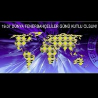 Photo taken at Bayraktar Telekomünikasyon ve Danışmanlık by Oğuz S. on 7/19/2014