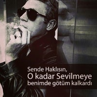 Photo taken at Bayraktar Telekomünikasyon ve Danışmanlık by Oğuz S. on 7/23/2014