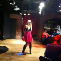 Photo taken at Charlie's Denver by Chava B. on 5/13/2013