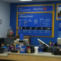 Photo taken at Walmart Supercenter by Sarah F. on 8/16/2013