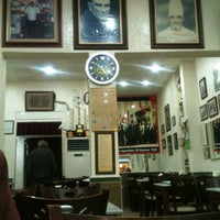 11/17/2013 tarihinde Kıvılcım B.ziyaretçi tarafından Şafak Lokantası'de çekilen fotoğraf