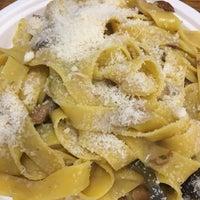 Photo prise au pastasciutta par Erica C. le6/8/2017