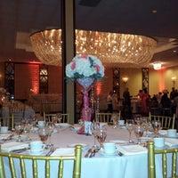 8/11/2013에 Maribel S.님이 Chateau Ritz에서 찍은 사진