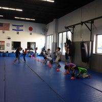 Pure Performance Martial Arts Center