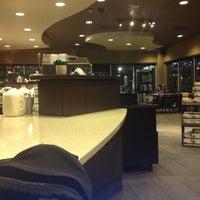 Photo taken at Starbucks by Chris R. on 8/3/2013