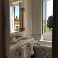 Hotel Eden - Ludovisi - Roma, Lazio