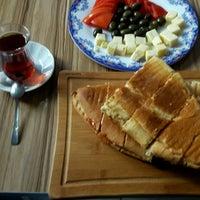 Photo taken at Jasmin Cafe by Saliha . on 9/2/2016