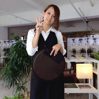 Photo taken at Care&Billiards DD by Akari M. on 9/15/2014