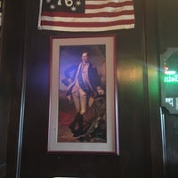 Photo taken at 1776 Restaurant by Jess J. on 7/11/2017
