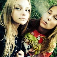 Photo taken at машкин бухачас🏡🔫🚬 by liancuk on 8/22/2014