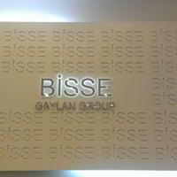 8/2/2013 tarihinde Alpaslan B.ziyaretçi tarafından Majidi Mall'de çekilen fotoğraf