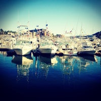 10/2/2013에 Laura G.님이 Marina Cabo San Lucas에서 찍은 사진