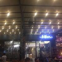 8/22/2017 tarihinde Nagihan A.ziyaretçi tarafından Biber'de çekilen fotoğraf