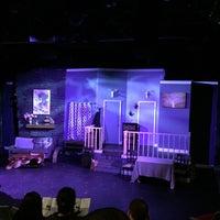 Photo taken at Apollo Theater by Brenda C. on 1/22/2017