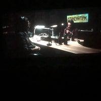 3/21/2018 tarihinde Baran G.ziyaretçi tarafından Cinemaximum'de çekilen fotoğraf