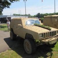 ... Photo Taken At World Jeep Chrysler Dodge Ram By World J. On 7/25 ...