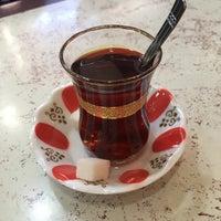 9/27/2017 tarihinde Dana S.ziyaretçi tarafından Hocapaşa Pidecisi'de çekilen fotoğraf
