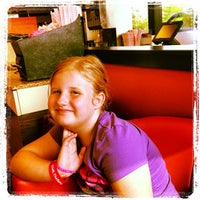 Photo taken at Dunkin' Donuts by David P. on 9/15/2013