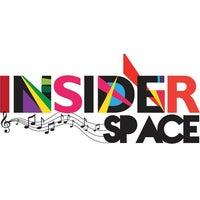 Photo taken at Insider Space by irni z. on 9/10/2013
