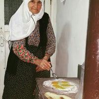 Photo taken at Seydiköy Eyaleti by Feyzullah Serkan T. on 3/14/2016