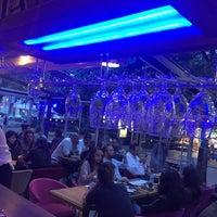 Photo prise au Match Cafe par Seda A. le4/25/2018