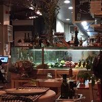 Photo prise au Frutti Di Mare par Kartal E. le3/22/2015