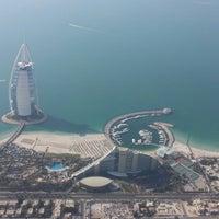 Photo taken at Heliride Dubai by Wins M. on 9/20/2013