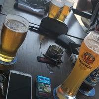 Foto tirada no(a) Küfelik Pub & Bistro por Tolga Ö em 8/26/2018