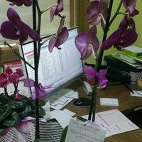11/22/2016 tarihinde Sümeyye A.ziyaretçi tarafından Bilgi Küpü Koleji'de çekilen fotoğraf