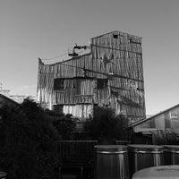 Photo taken at City of Petaluma by Chris M. on 6/22/2013