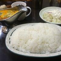 11/13/2014에 Yasuyuki M.님이 からさき食堂에서 찍은 사진