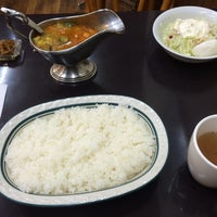 10/12/2014에 Yasuyuki M.님이 からさき食堂에서 찍은 사진