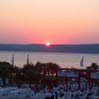 7/26/2013 tarihinde ! Behlül !!!ziyaretçi tarafından Kolin Hotel'de çekilen fotoğraf
