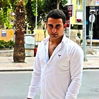 Photo taken at Tempo 20 rentACar by Taxi Ahmet Ü. on 10/2/2013